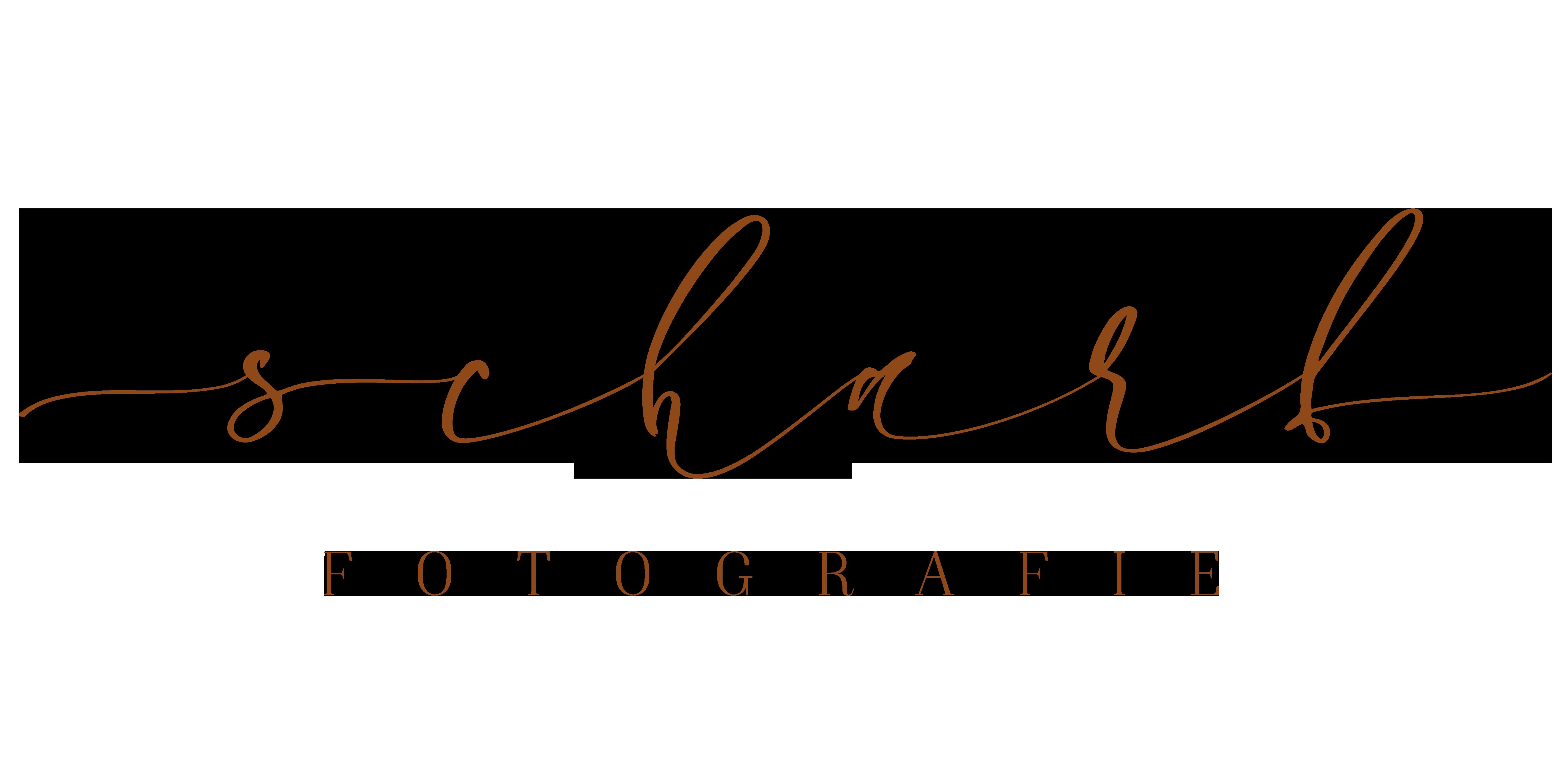 Scharf Fotografie
